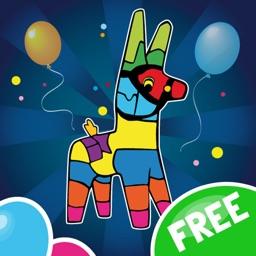 Plan-it Party Free