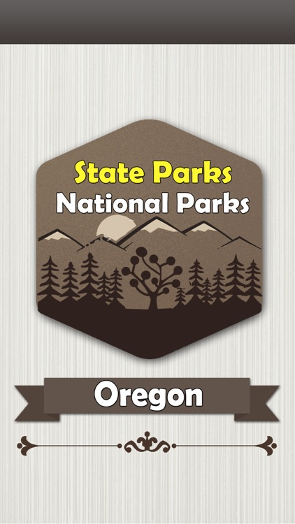 Oregon State Parks & National Parks Guide