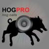 REAL Hog Calls - Hog Hunting Calls - Boar Calls - Joel Bowers