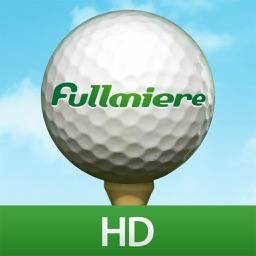 Fullmiere HD