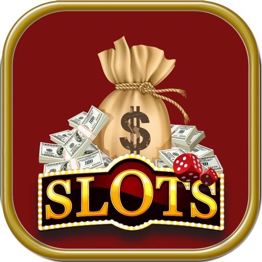 The Grand Casino - Free Las Vegas Spin & Win!!!!!!