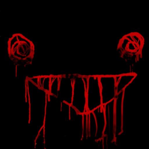Dead Eyes - Free Horror Game