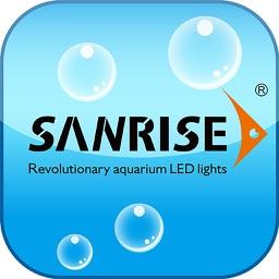 Sanrise LED