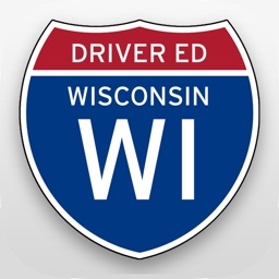 Wisconsin DMV Driver License Test Reviewer
