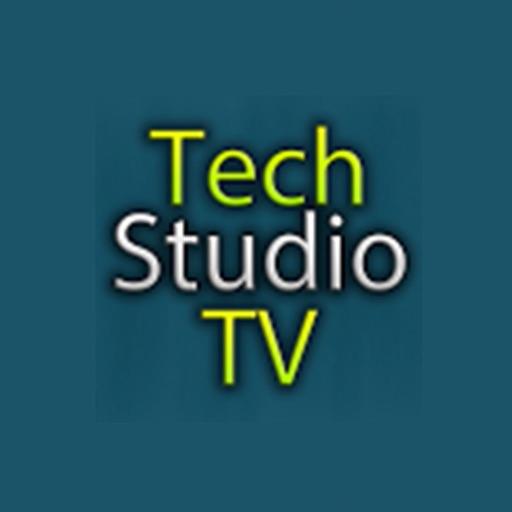 ReviewStudioTV