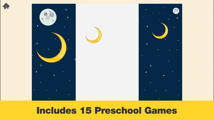 Toddler Preschool - Learning Games for Boys and Girls