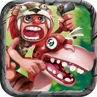 Codes for Caveman Clash Survival Royale Hack
