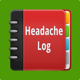 Headache Log