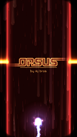 Orsus Screenshot