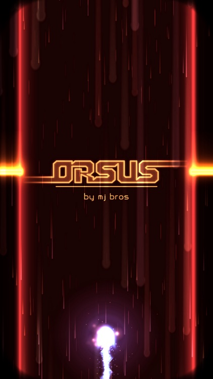 Orsus screenshot-0