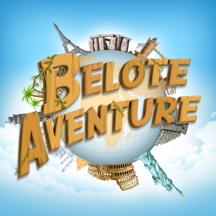Belote Aventure