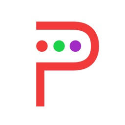 Pins - your location assistant