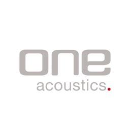 one acoustics.