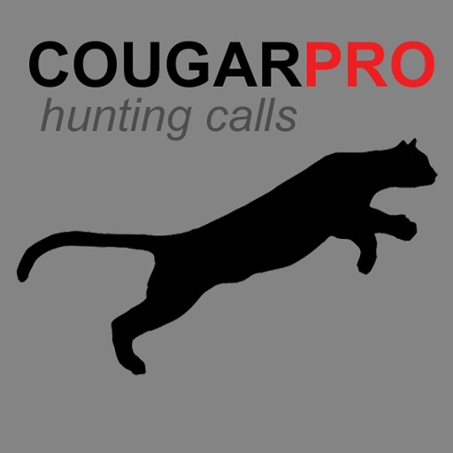 REAL Cougar Hunting Calls - 9 REAL Cougar CALLS & Cougar Sounds!