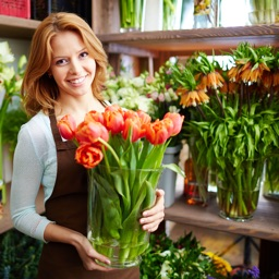 How to Open Flower Shop:Tips and Tutorial