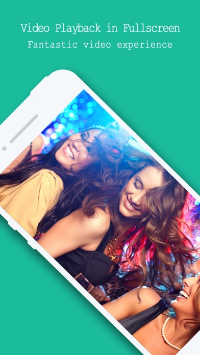 Baixar Gratis Musicas baixar - for YouTube Musik para Android