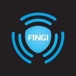 Fingi