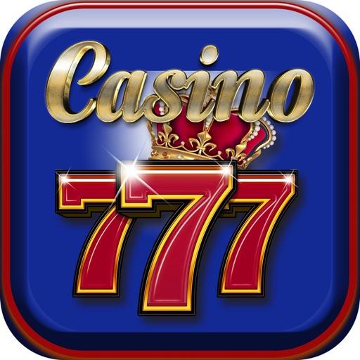 !Slots! - Play Free Vegas Casino Slot Machines and More