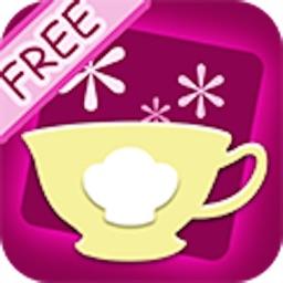 EuphoCafe : 爱厨一学就会中西餐家常私房菜谱免费版