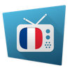 France Télévision - Pamgoo LLC