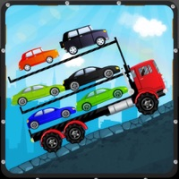 Codes for Car Transporter 3D - Vehicle Police Duty Driving Truck Simulator Game Hack
