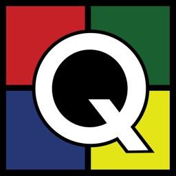 Quatro RapidFire