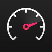 Speedometer∞