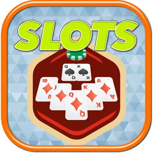 DH Texas Poker Casino Play Slots - Gambling Winner