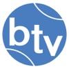 Bischofsheimer TV