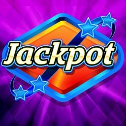 Jackpot Bonus Casino - Free Vegas Slots Casino Games