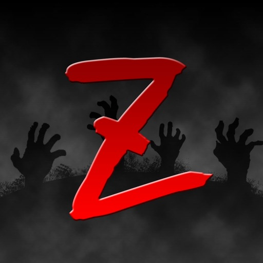 Zombified - The Text Adventure Game of the Zombie Plague Apocalypse!