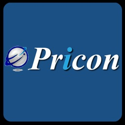 Pricon HPE Warranty Tool