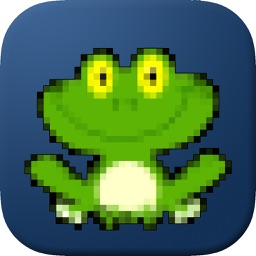 Pixel Art Editor - Pixel Maker & Drawing Tool