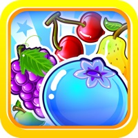 Codes for Crazy Pop Fruit-Poppers cool game good games Hack