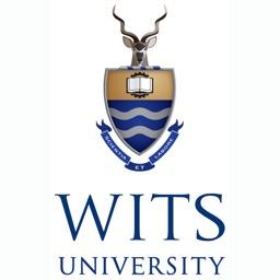 Wits Alumni Communicator