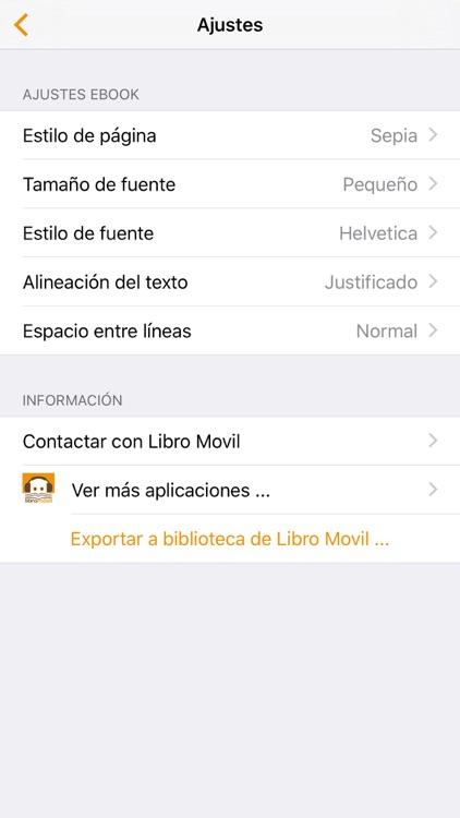 El Ingenioso Hidalgo Don Quijote de la Mancha screenshot-3