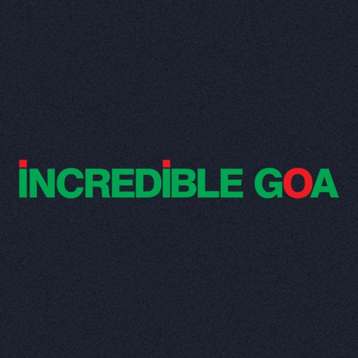 Incredible Goa