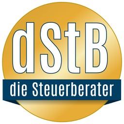 dStB – die Steuerberater