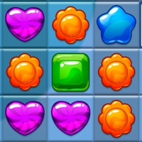 Codes for Candy Scoop Hack