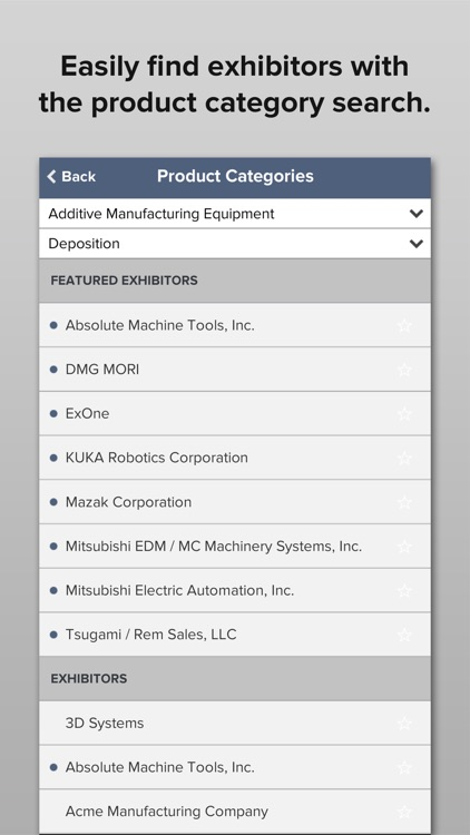 IMTS 2016 screenshot-2