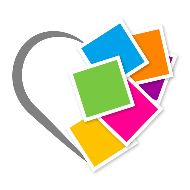 Download Shape Collage The best Graphic apps software Windows 8 ...