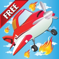 Codes for Planes on Fire - Rescue Mission! Hack