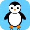 Meem Penguins: Addictive Game