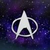 Star Trek™ PADD (AppStore Link)