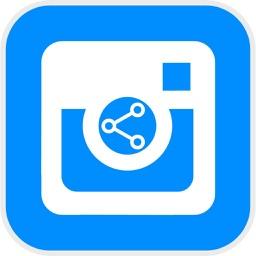 Instant PhotoCast