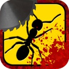 iDestroy™ - Call of Bug Battle icon