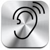 X11 Apps - Super Hearing Aid Pro - audio enhancer アートワーク
