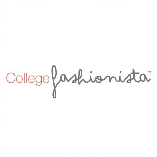 CollegeFashionista: College, Fashion, Street Style, Lifestyle