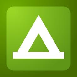Bildergebnis für camping.info app