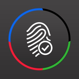 QuickLock - Safe Data App